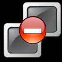 1465591812_gnome-netstatus-error