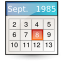 gnome-mime-text-x-vcalendar