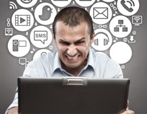crisis-en-redes-sociales