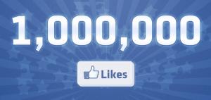 1000000-fans