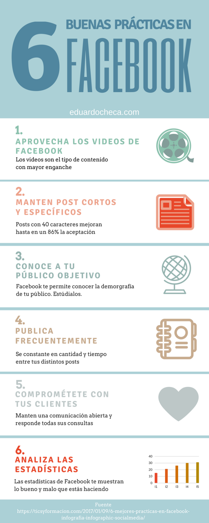 6-buenas-practicas-en-facebook